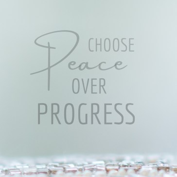 peaceoverprogress