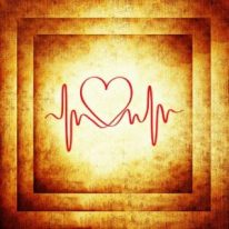 love-859067__340