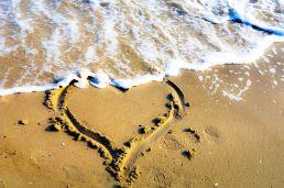 heart-996157__480