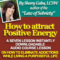 Attract_Energy_7_Audio_Image