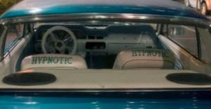 Hypnotic , Emeryville, CA