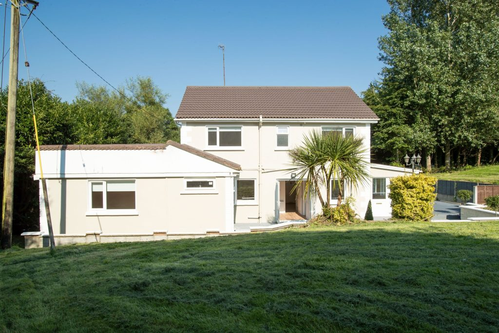 Staleen Road, Donore, Co Meath,