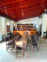 FdC tastingroom