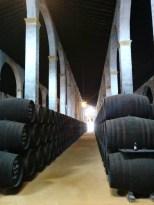 La Ina Arches