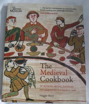 Shersca Genealogy_Medieval Cookbook_Casa di Dante