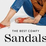 The 24 Best Travel Shoes 2020 Comfortable Stylish