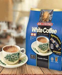 White Coffee 2-in-1 Premix buy in Pakistan