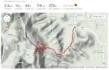 CTM_Matheran Full Climb_stravadata