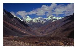 ML_02_Baralacha la_2004-06-Ladakh-FN-002-018