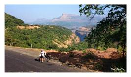 SH_10-Tamhini Ghat_data8Capture