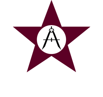 sherwood-logos-03