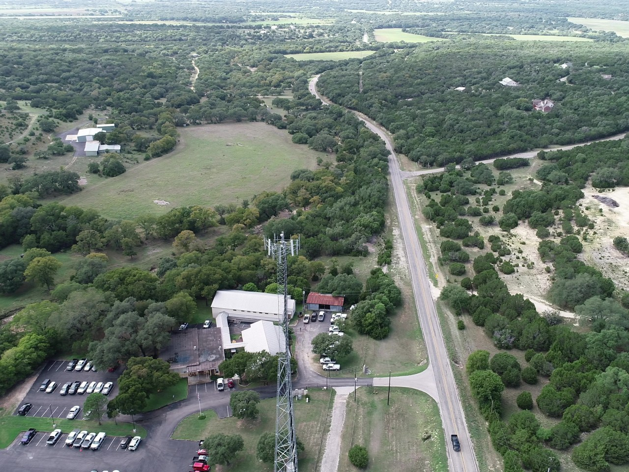 MS-Drone-Flyover_Moment-3.jpg
