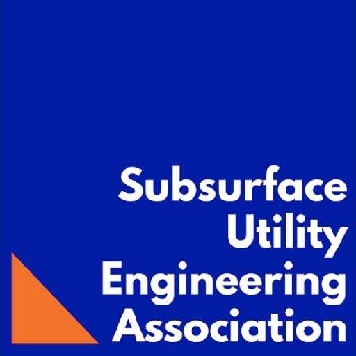 Subsurface Utility Engineering (SUE) Association