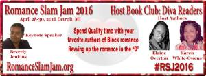 romance-slam-jam flyer image