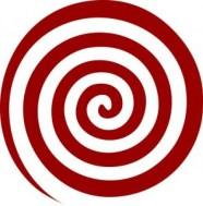 spiral-1_21168872