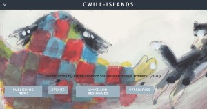 Island CWILL