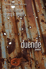 duende
