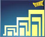 SKILLS-Radio-logo