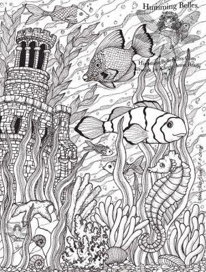 adult-undersea-coloring-book