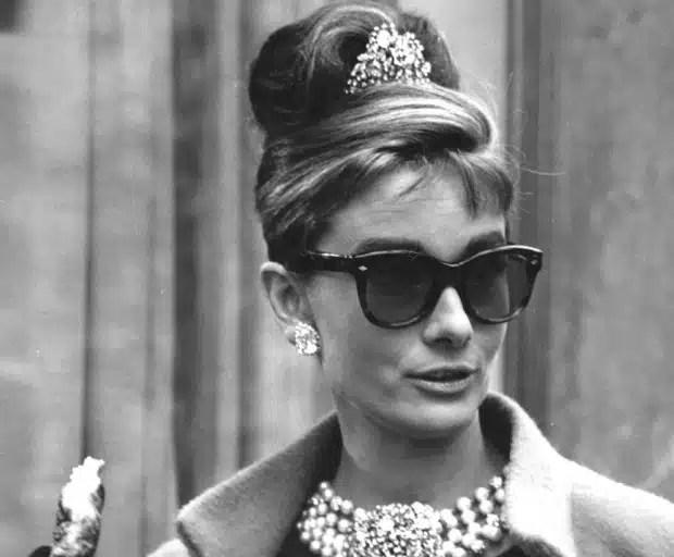 1960s Wedding Hairstyles