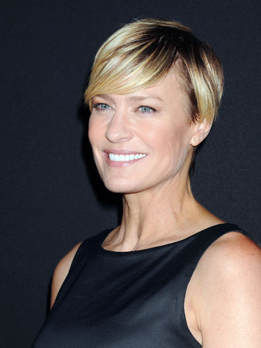 Best Hairstyles For Short Hair SHESAID