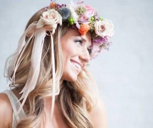 beach wedding hairstyles she said united states