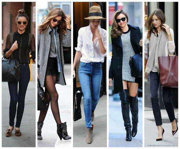 The Best Casual Date Outfits SHESAID United States