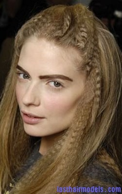 how to wear crimped hair in 2015 shesaid united states