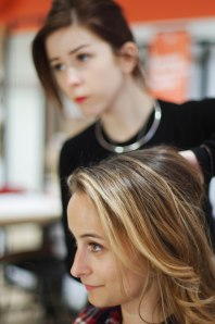 365c coiffure mariage shesaidido