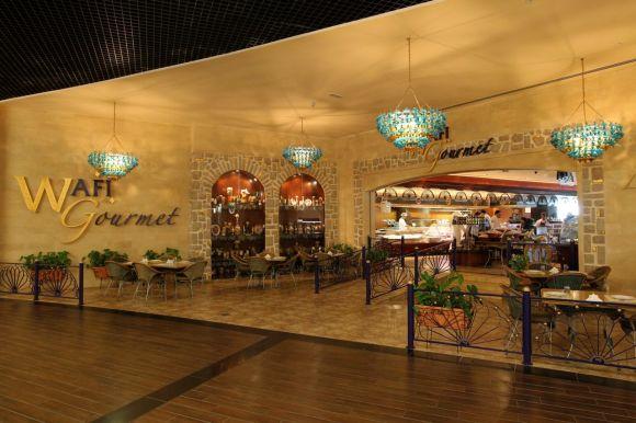 Picture courtesy: Dubaimall.com