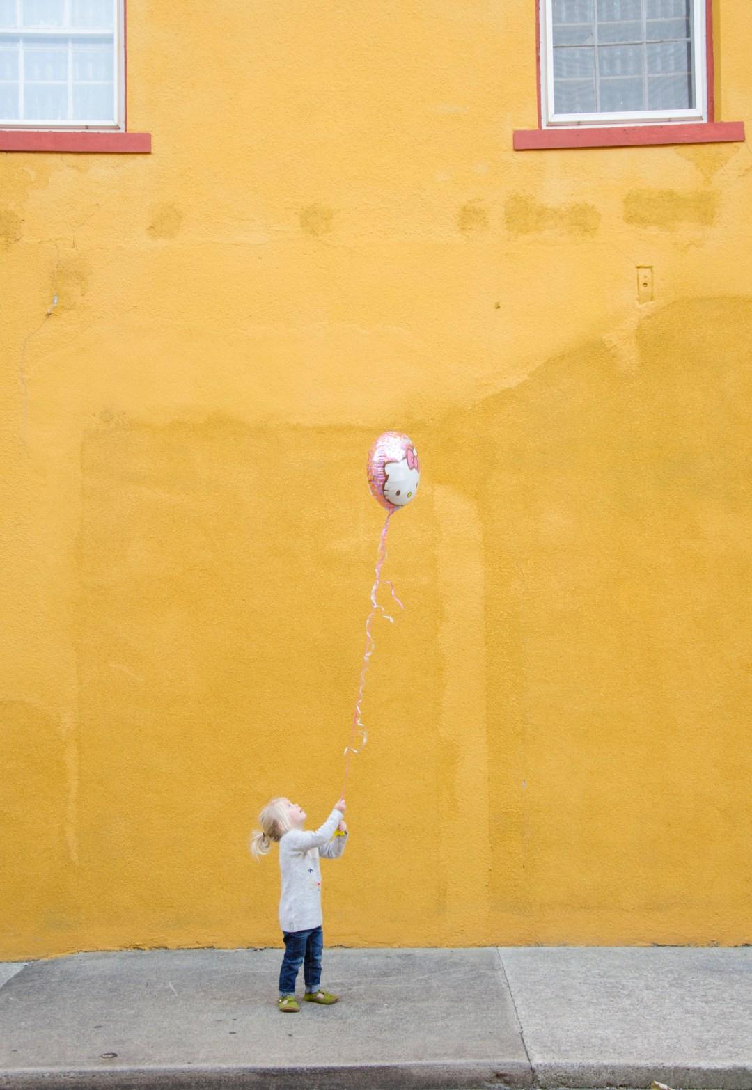 eden-balloon
