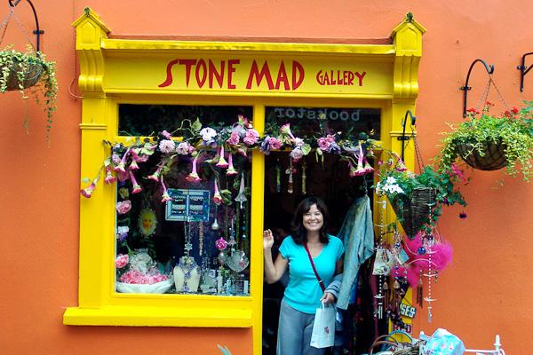 Ireland, County Kerry-2-4