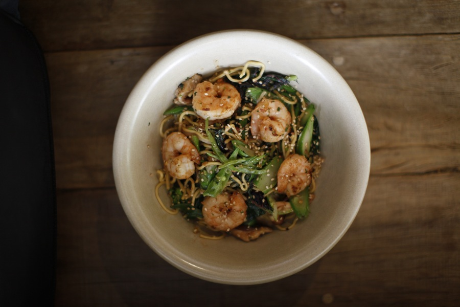 True Food Kitchen Menu true food kitchen introduces fall menu items | she's cookin