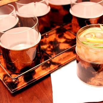 WWDDD: Whiskey Buck