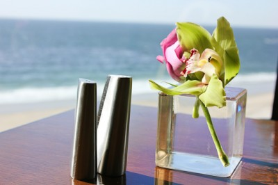 Raya, The Ritz Carlton Laguna Niguel