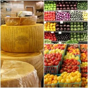 Whole Foods Market Newport Beach | ShesCookin.com