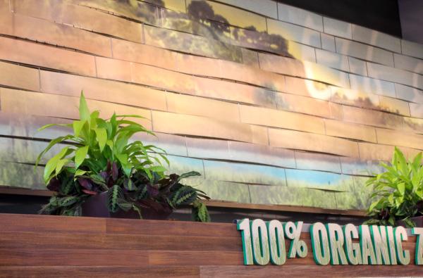 Whole Foods Newport Beach