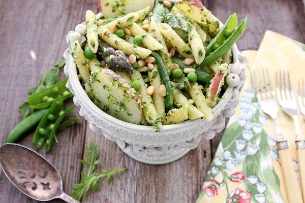 https://i2.wp.com/shescookin.com/wp-content/uploads/2013/05/Potato-with-Arugula-Pesto-and-Spring-Vegetable-Pasta-7185.jpg