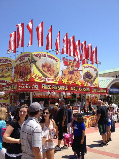 Orange County Fair-6765
