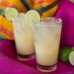 Solita's Tacos and Margaritas – Oh Yeah!