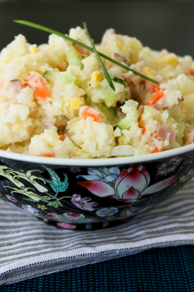 https://i2.wp.com/shescookin.com/wp-content/uploads/2014/04/Japanese-Potato-Salad-9612.jpg