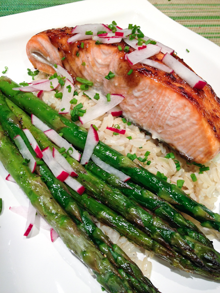 Wild Salmon with Smoky Date Not Ketchup-0188