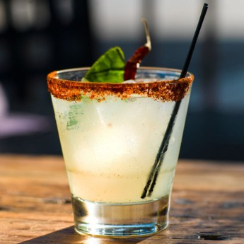 Anepalco's Cafe – the place to be on National Tequila Day!
