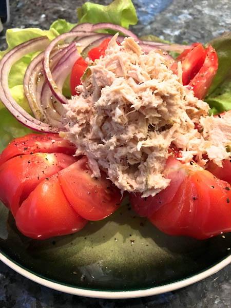 Foodie Guide To Fitness and Weight Loss