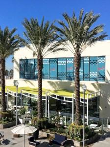 Pacific City, Huntington Beach | ShesCookin.com