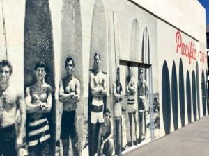 Pacific City | ShesCookin.com