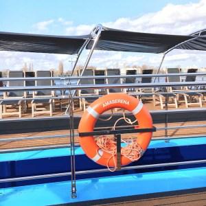 AmaWaterways Tulip Cruise | ShesCookin.com