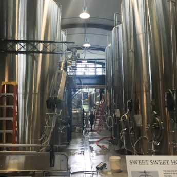 10 Barrel Brewing and the Craft Beer Controversy