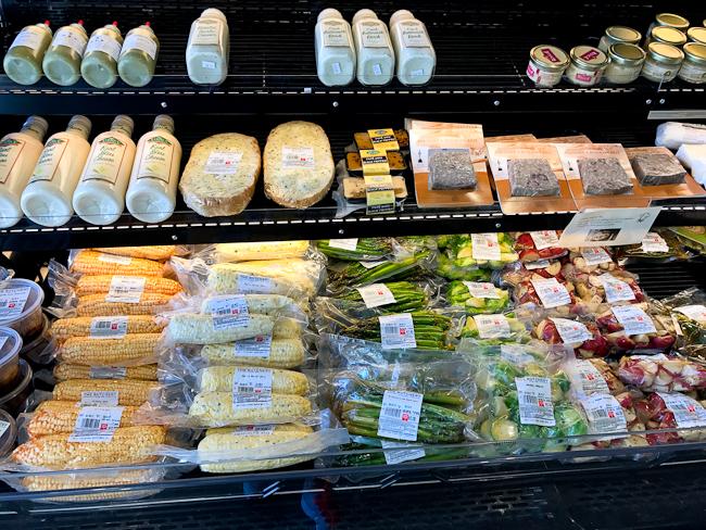 The Butchery, premium quality meats in Costa Mesa, Brea, and Newport Coast
