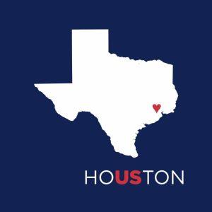 Houston Relief Fund